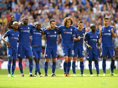 Premier League preview: Chelsea's poor transfer window performance could prove costly in title defence