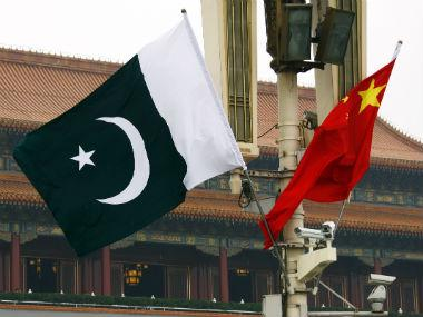 China fears Islamabad envoy might be attacked, requests Pakistan for more security