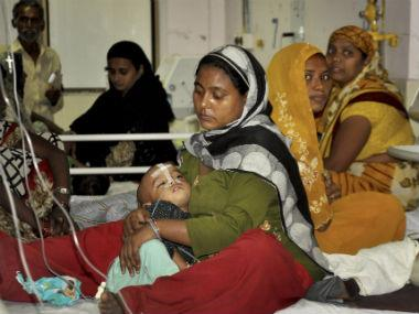 Milind Deora Column: Gorakhpur tragedy reflects perils of ignoring real issues and voting along religious, ethnic lines
