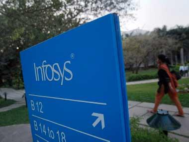 From Tatas to Infosys: Between founders and boards is a battle of aspirations, regulation is no solution