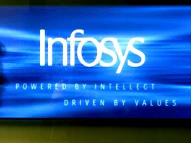 Infosys: Reining in attrition, boosting staff morale major challenges for Pravin Rao
