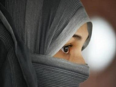 SC decision on triple talaq verdict is a milestone but to many Muslim women it makes no difference