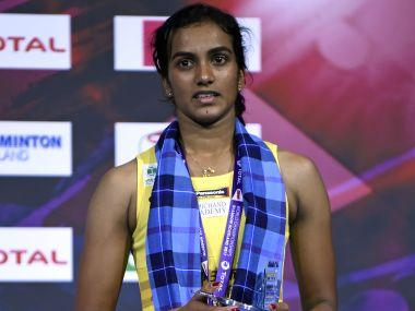 World Badminton Championships 2017: PV Sindhu narrowly defeated by Nozomi Okuhara in marathon battle