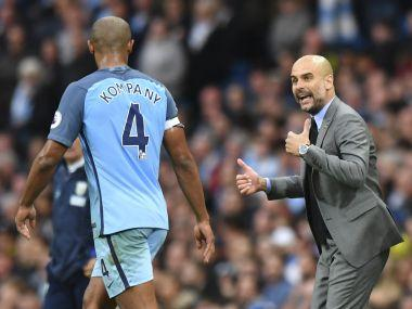 Premier League preview: Manchester City need stronger title challenge with Pep Guardiola's reputation on the line