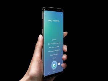 Samsung Bixby Voice now available in 200 countries globally