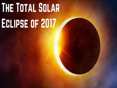 Solar Eclipse 2017: Where and how to watch the eclipse, even if you are not in the US