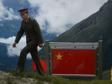 Weeks after Doka La standoff, China opens highway to Nepal through Tibet: Move might irk India, says state media