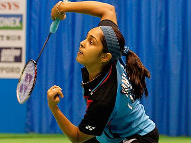 World Badminton Championships 2017: Tanvi Lad must produce strong show to hog much-needed spotlight