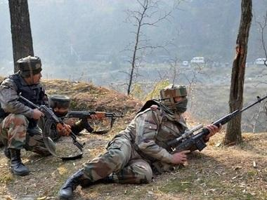 Jammu and Kashmir: Sniper fire fatalities see uptick in recent months amid repeated ceasefire violations