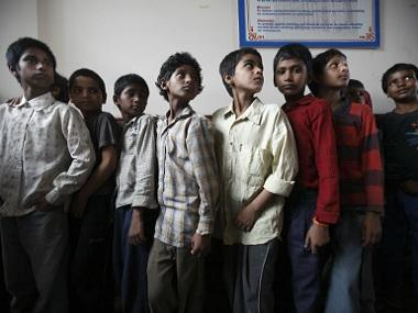 India's child mortality rate declines since 2005; one million lives saved, reveals new study