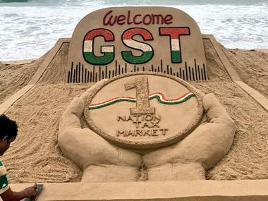 State of the economy: Why the govt should urgently ease GST compliance burden for small traders