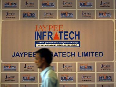 Jaypee Infratech insolvency: There's a viable solution to home buyers' troubles and it's built in bankruptcy code