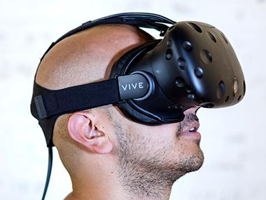 http://s1.firstpost.in/fpimages/380x285/fixed/jpg/2017/09/Man-Trying-VR-virtual-reality-HTC-VIve-380.png