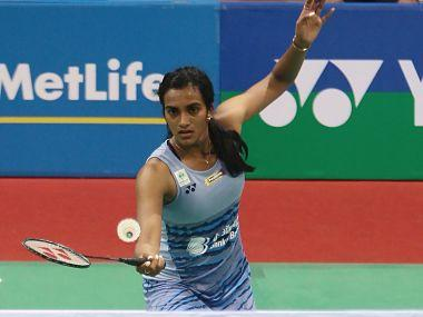 China Open Superseries Premier: PV Sindhu, Carolina Marin's loss to Gao Fangjie raises issue of fatigued stars