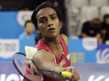 China Open Superseries Premier: PV Sindhu's shock loss raises questions over decision to participate in tournament