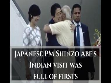 India-Japan summit: No aircraft or civil nuclear deal; is 'strategic autonomy' bane of New Delhi's foreign policy?