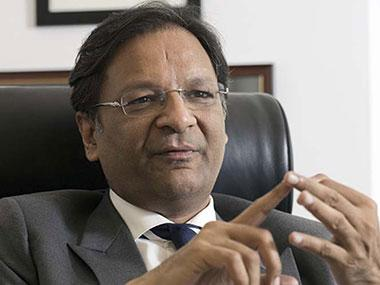 SpiceJet chairman and MD Ajay Singh, who may be buying NDTV, is a turnaround man