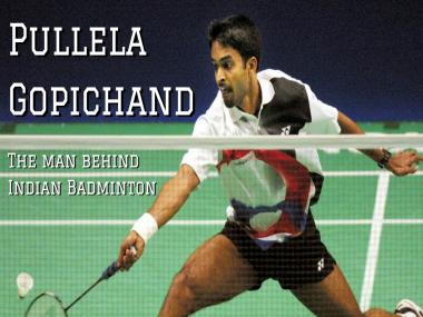 Saina Nehwal's pragmatic move to Pullela Gopichand Academy can boost her game up a notch
