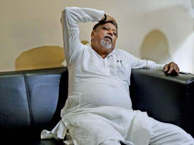 Mukul Roy's resignation not a big blow to Mamata's TMC, but he's the heavyweight BJP badly needs in West Bengal