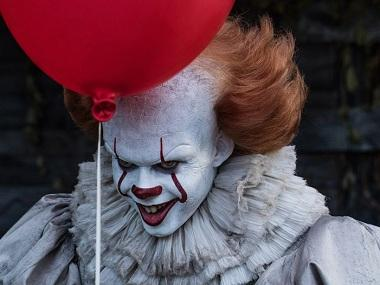 Stephen King's It sequel to release in September 2019; Andy Muschietti to return as director