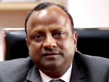 Rajnish Kumar to helm SBI: A banker with bird's eye view of economy, he has to crack the NPA problem first