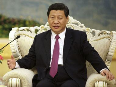 19th Congress of Communist Party of China: Xi Jinping seeks place in history in company of Deng Xiaoping, Mao Zedong