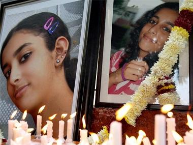 Aarushi murder verdict: From calling an end to TV studio trials to flaying CBI for shoddy probe, here's how media covered it