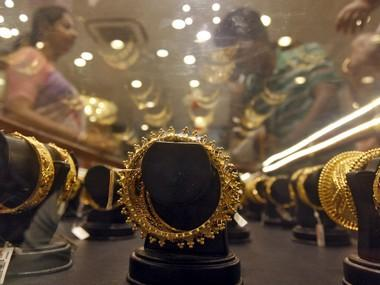 Dhanteras: Jewellers see no sparkle as gold and jewellery sales remain flat despite KYC relaxation