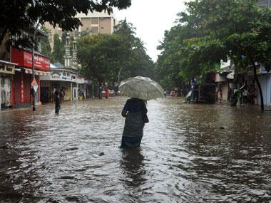 Bengaluru rains: 16 dead in last two months as ill-equipped city suffers wettest season in history