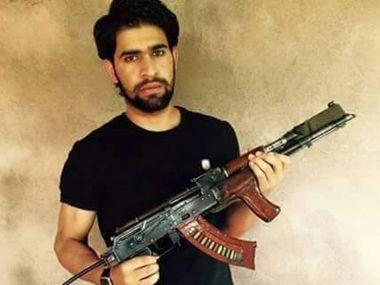 Zakir Musa  versus Syed Salahuddin: Is Al Qaeda taking limelight away from Hizbul Mujahideen in Kashmir?