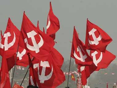 CPM urges Election Commission to hold Tripura Assembly polls in first two weeks of February