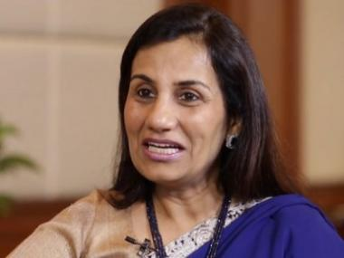 Chanda Kochhar, Kiran Mazumdar-Shaw, Priyanka Chopra among world's most powerful women: Forbes