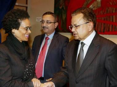 From 'secret message' groups to utilising time-differences, how India ensured Dalveer Bhandari clinched ICJ election