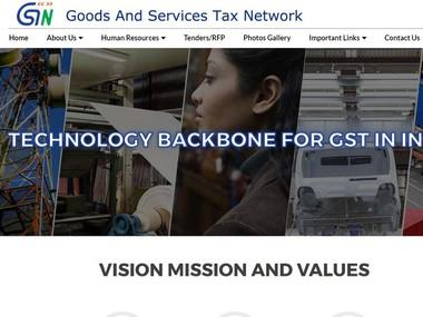 http://s1.firstpost.in/fpimages/380x285/fixed/jpg/2017/11/GST-Network_380.jpg