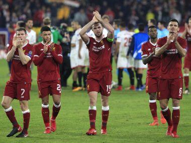 Premier League: Liverpool should take a leaf out of Chelsea's book to fix their defensive vulnerabilities