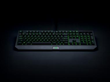 http://s1.firstpost.in/fpimages/380x285/fixed/jpg/2017/11/Razer-Blackwidow-Ultimate-2017-380px.jpg