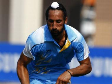 Hockey World League Final 2017: Sardar Singh's sacking from India squad unfortunate; he's still world class