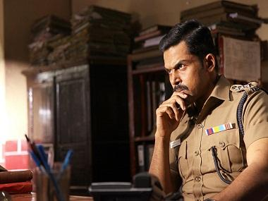 Theeran Adhigaram Ondru, Singham, Thani Oruvan: What makes an action crime thriller click