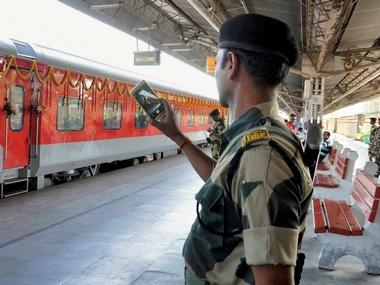 Passengers on Bandhan Express' maiden run hope train helps cement India-Bangladesh relations