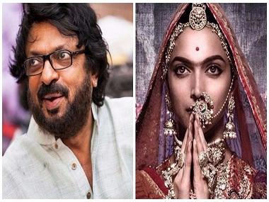 Padmavati: Here are all the potential release dates Sanjay Leela Bhansali can bank on