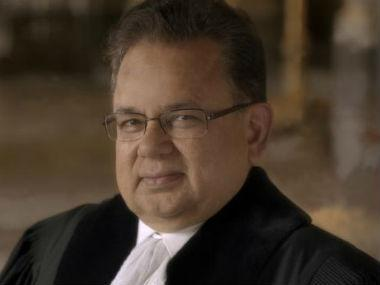 Dalveer Bhandari's ICJ election part of a subtle power game between ascendant India and diminishing Britain