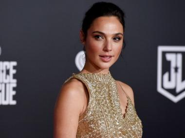 Gal Gadot's ouster of Brett Ratner from Wonder Woman 2 makes her the hero we need, and deserve