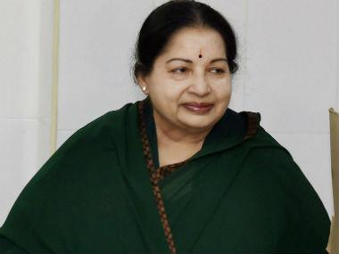 EPS-OPS is the real AIADMK, EC gives camp 'two leaves' symbol: Verdict reminiscent of 1988 tussle between Jayalalithaa-Janaki