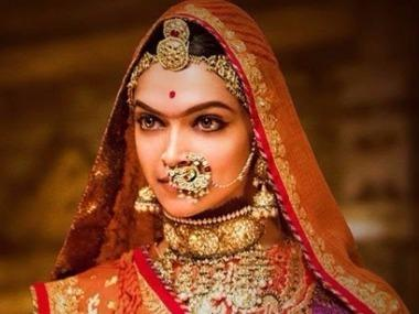 Padmavati protests controversy: Bollywood must take strong stand against this dangerous precedent