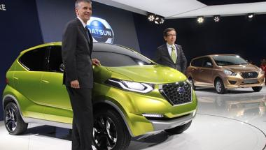 new car releases march 2014New car launches in India in 2016