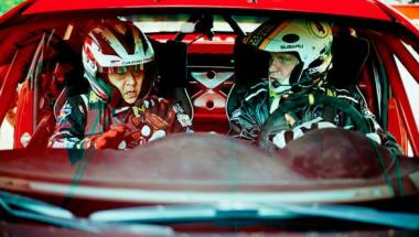 Tommi Makinen to restructure Toyota's 2017 WRC project