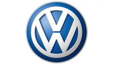 Volkswagen to compensate US customers for diesel emissions scandal