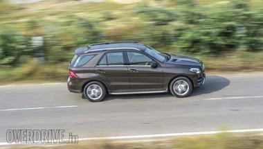 <b>Mercedes-Benz</b> India says their vehicles can run on bio-diesel