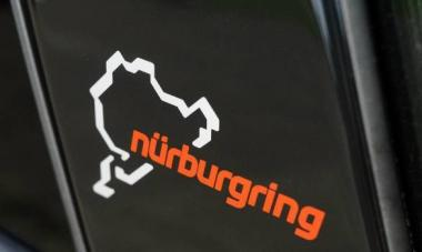 Russian billionaire acquires 99 per cent share in the Nurburgring
