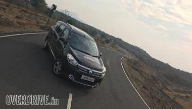 New car discounts in India for first week of May 2016